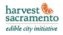 harvestsac_515