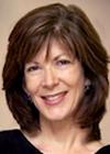 Dr. Maxine Barish-Wreden