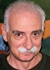 Paul Cultrera