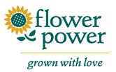 flowerpower166x104