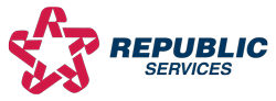 Republic_logo_250