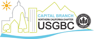 USGBC-capital-branch-logo_300