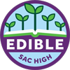 edible_sachigh_sm
