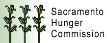 hungercommission_logo