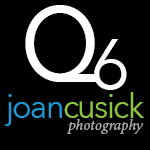 joancusick_photo