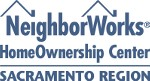 neighborworks_logo