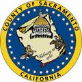 sac_county_logo