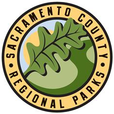 Sac Co Regional Parks