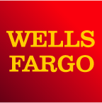 wells_fargo_new