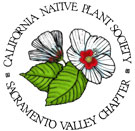 CA Native Plant Society