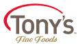 Tonys Fine Foods